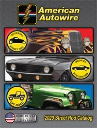 1972 oldsmobile 88 wiring harness download american autowire catalogs american autowire  download american autowire catalogs